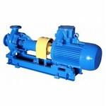 СМ 80-50-200/4 с дв. 5,5 кВт