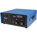 Аппарат приварки шпилек ТСС PRO SW-1600