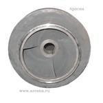 Колесо рабочее для насоса СМ150-125-315а