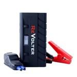Пуско-зарядное устройство для автомобиля Revolter Nitro