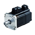 Серводвигатель HIWIN FRLS2020506D