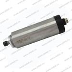 Шпиндель GDZ65-800 (24000RPM, 0.8KW, 220V) для обработки мягких материалов