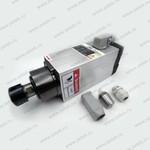 Шпиндель GDZ120x103-6 (18000RPM, 6.0KW, 380/220V) общего назначения