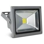 Светодиодный прожектор 20W-1700Lm