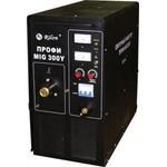 Полуавтомат для сварки в среде защитных газов ПРОФИ MIG 300Y