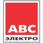 DIN-рейка  750мм h=15мм EDF перфорация  ABB