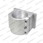 Держатель для шпинделя H80 (D80mm)