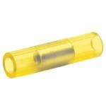 770 Параллельные соединители 0,5-1,0мм2 KLAUKE