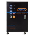 Трехфазный стабилизатор напряжения Энергия Hybrid СНВТ 20000
