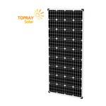Солнечная батарея монокристаллическая 150 Вт