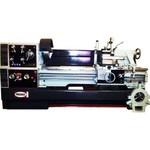 Универсальный токарный станок с УЦИ Proma SPI-2000S 45015005