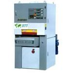 Калибровально-шлифовальный станок LTT MSGR-RP400 2 узла 420мм