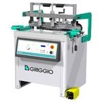Станок сверлильно-присадочный Griggio GF 23N