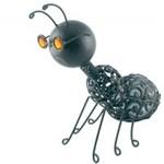 Светильник Navigator NSL- муравей