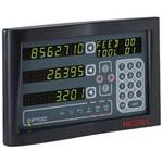 Головное устройство Optimum DPA 700  Premium 3390073