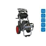 Прочистная машина высокого давления Super Ego HD 13/100