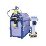 Станок профилегибочный гидравлический TaurinGroup DS-100-CN