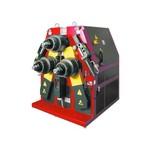Станок профилегибочный гидравлический TaurinGroup ALPHA-120-CNC-i
