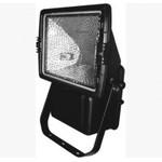 FL- 12        150W RX7S Черн асимм Foton  - прожектор