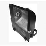 Прожектор металлогалогенный Foton FL-2042 400W E40 3.25A Черный симметрик клипсы литые ПРА под зеркалом