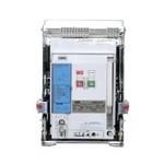 Автоматический выключатель IEK(ИЭК) ВА07-325 выдвиж с мин. расц. 3P 2500А 85кА