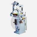 Полуавтомат для заточки круглых пил СТчПК-22