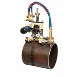 Газорезательная машина (электрическая) CG2-11D (цепь в комплекте)