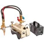 Газорезательная машина (магнитная) CG2-11 (без бандажа)