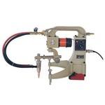 Газорезательная машина(до 200 мм.) CG2-200 Нuawei  (на магните)