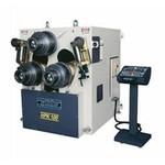 Гидравлический профилегибочный станок HPK 120 Sahinler