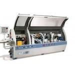 Кромкооблицовочный автоматический станок Mira-6 (MD 514A) Italmac