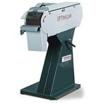 Ленточношлифовальный станок Optimum BSM75 3321075