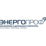 Бензиновый генератор Energo EB 6.5/400-W220HDC