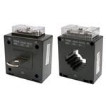 Трансформатор тока измерительный ТТН  60/ 800/5-10VA/0,5 TDM