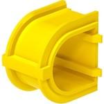 Кабель-канал для стыковки монтажных коробок Schneider Electric