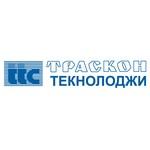 Модуль дискретных входов Omron DRT2-ID16S-1 CHN