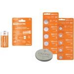 Элемент питания CR1616 Lithium 3V BP-5 TDM