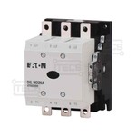 DILM225A/22(RAC440), EATON ELECTRIC