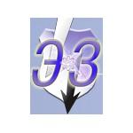 Шинная опора ШО-35II-1 УХЛ1