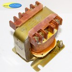 ОСМ1 0.063У3 Трансформатор понижающий 0,063 kVA