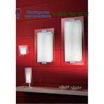 Linea Light настенный светильник Class Modern collection 6034