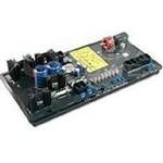 Автоматический регулятор напряжения, AVR DVR2000E