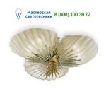 2269/09PL 3688 Eurolampart потолочный светильник