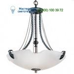 Fuori Dal Tempo 1828/3 -005 подвесной светильник Possoni