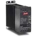 Устройство плавного пуска Danfoss VLT® Compact Starter  MCD 100
