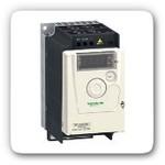 Преобразователи частоты Schneider Electric  ALTIVAR 12