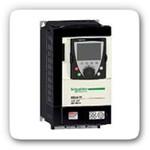 Преобразователи частоты Schneider Electric ALTIVAR 61