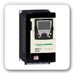 Преобразователи частоты Schneider Electric ALTIVAR 71