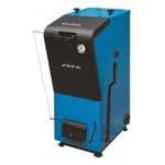 Твердотопливный котел ZOTA Carbon-15 15 кВт / Отапливаемая площадь 150 м2