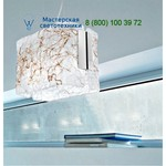 290 K SF.FU Sylcom подвесной светильник